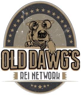 OldDawgsLogo